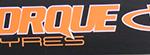 torque-150x55