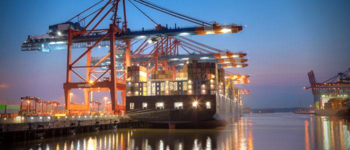 export-ship