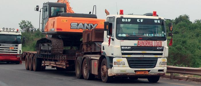 heavy-equipments-700x300